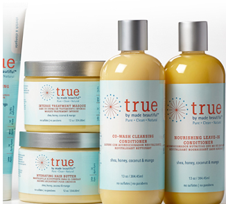 true-collection