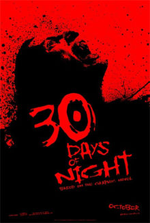 220px-30_Days_of_Night_teaser_poster