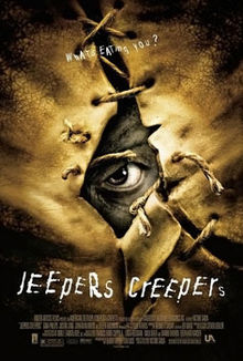 220px-Jeepers_Creepers_film