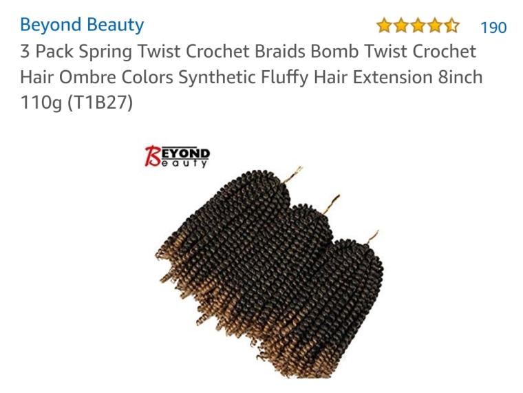 Screenshot_20181028-234114_Amazon Shopping